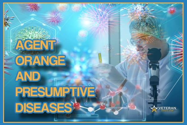 Presumptive Disease