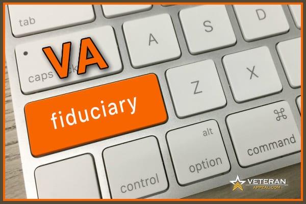 VA Fiduciary