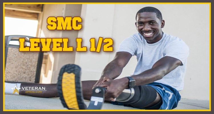 SMC - Level L½