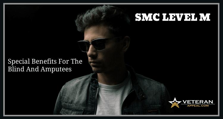 SMC Level M