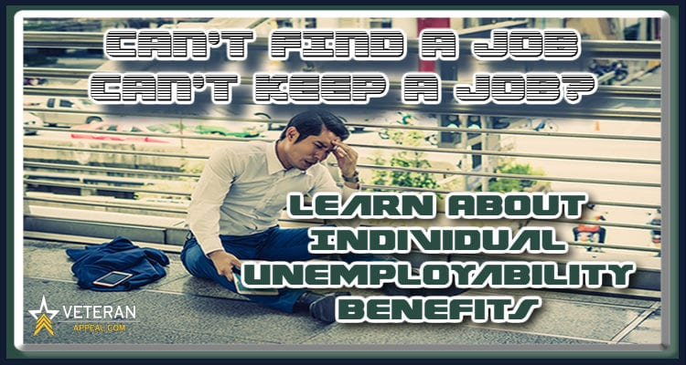 What Is Individual Unemployability